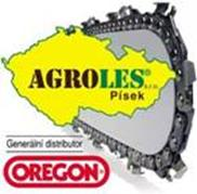Agroles, s.r.o.,